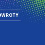 banner_HOMINGiPOWROTY_pl