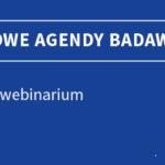 banner_MAB-webinar-pl