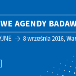banner_MAB_INFO_pl