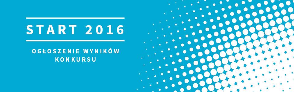 banner_START 2016_POL