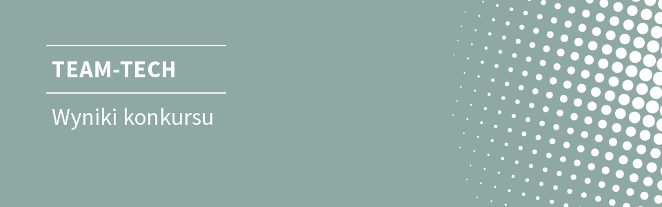banner_TEAM-TECH_pl_bez logo UE