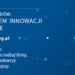 banner_ekosystem_innowacji_www2