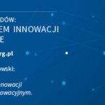 banner_ekosystem_innowacji_www3_Perkowski