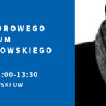 banner_kolakowski_ok