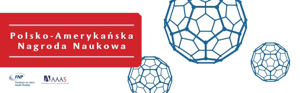 banner_nagroda