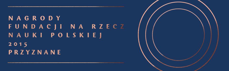 banner_nagrody-przyznane