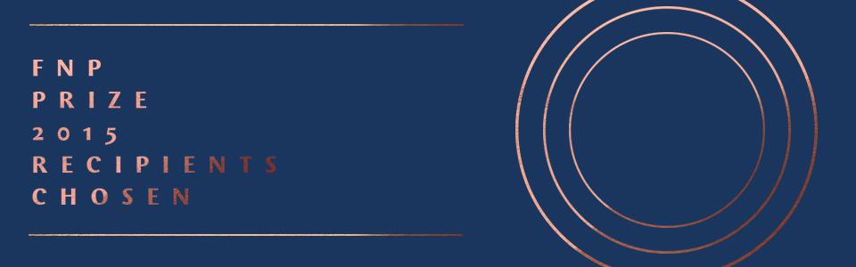 banner_nagrody-przyznane_en