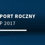 banner_raport2017_PL_2