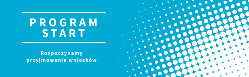 banner_skladanie-wnioskow_nowe
