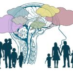 brain-5655736_640