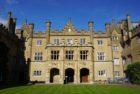 budynek_Cambridge
