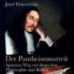der Pantheismusstreit