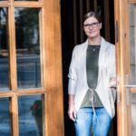 dr Paulina Kasperkiewicz_laureatka HOMING_fot.OneHD