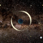 ffp1080_Jan Skowron_Obserwatorium Astronomiczne UW