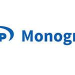 FNP-Monografie
