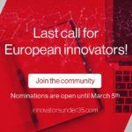 innovators_2017_facebook_14