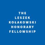 kolakowski_lipiec_en