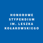 kolakowski_lipiec_popr