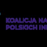 kpi-logo