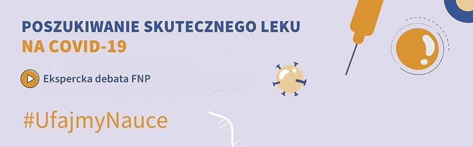 lek_C19_debata_grafiki