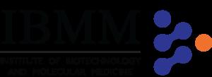 logo EN IBMM