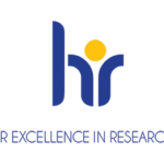 logo-hr-excellence-in-research-360