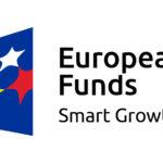 logo_FE_Smart_Growth_rgb