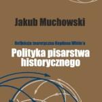 muchowski
