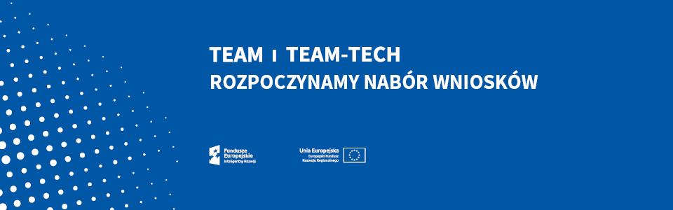 nabor wniosków_pl