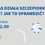 odpornosc_debata_grafiki_slider_www