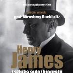 plakat_Henry_James