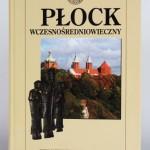 plock copy