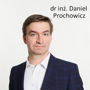 prochowicz