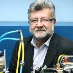 prof. Maciej Lewenstein