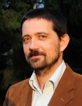 prof. Wojtowicz