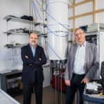 prof. Wojtowicz i prof. Dietl_1