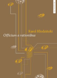 rationibus_okladka_JPG