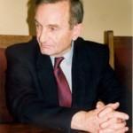 samsonowicz (003)