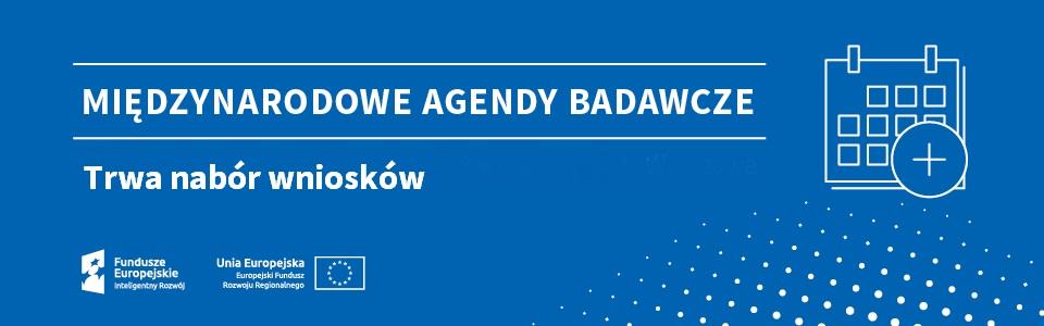 slider ogłoszenie konkursu MAB_pl