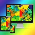 tablet-gd1b28d3a9_1920_Pixabay