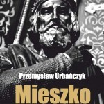 zaproszenie na spotkanie autorskie Kraków prof  Urbańczyka_Strona_1